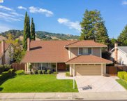 5266 Forest Hill Dr, Pleasanton image