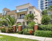 3239 Ne 5th St, Pompano Beach image