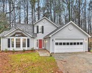 1307  Old Pond Lane, Matthews image