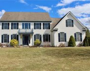 1150 Treeline, Lower Macungie Township image
