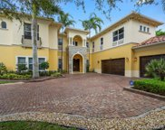 4662 Saxon Rd, Coconut Creek image