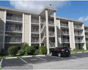 2999 NW 48th Ave Unit 150, Lauderdale Lakes image