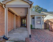 406 Swansgate Place, Greenville image