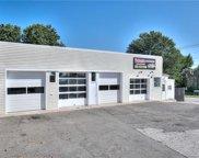 531 Tunxis Hill  Road, Fairfield image