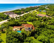 8210 S Highway A1a, Melbourne Beach image