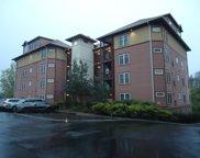 527 River Place Way Unit 527, Sevierville image