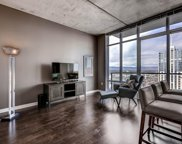 891 14th Street Unit 3805, Denver image