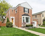 6138 North Leader Avenue, Chicago image