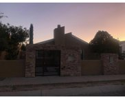 219 W Virginia, Tucson image