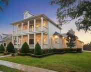 6386 Argonne  Boulevard, New Orleans image