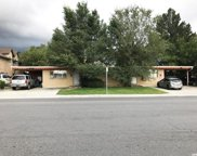613 S 300  E, Pleasant Grove image