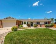 12457 West 67th Avenue, Arvada image