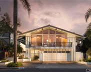 16795 Bolero Lane, Huntington Beach image