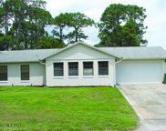 5210 Holden Road, Cocoa image