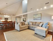 111 Devils Elbow Lane Unit #111, Hilton Head Island image
