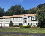 16 Sweetwater DR, Coventry image