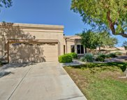 9040 W Marco Polo Road, Peoria image