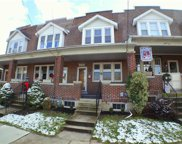1208 Sioux, Fountain Hill image