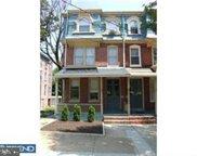 706 N Franklin   Street, Wilmington image