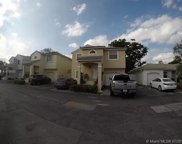 9841 Nw 2nd St, Plantation image