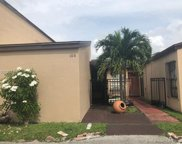 11570 Sw 2nd St Unit #106D, Sweetwater image