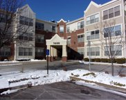 3600 Wooddale Avenue S Unit #220, Saint Louis Park image