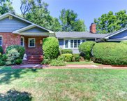 243 Glen Cove/Oyster Bay  Road, Mill Neck image
