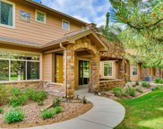 8637 Gold Peak Drive Unit D, Highlands Ranch image