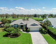 2242 Imperial Golf Course Blvd, Naples image