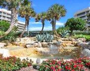 3400 S Ocean Boulevard Unit #7cii, Palm Beach image