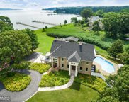 796 CANVASBACK COURT, Arnold image