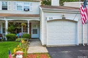 215 Ivy Meadow Ct Unit #215, Middle Island image