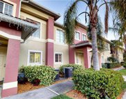 9455 Ivy Brook RUN Unit 1006, Fort Myers image