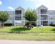 1950 Bent Grass Drive Unit H, Surfside Beach image