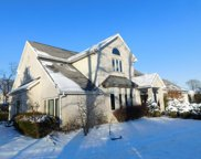 6849 Willow Springs Road, Countryside image