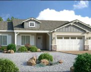 5321 Rocky Vista Drive, Prescott image