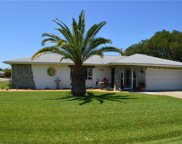3153 Kingston Street, Port Charlotte image