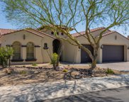 18140 W Willow Drive, Goodyear image
