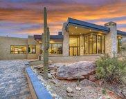 7211 N Secret Canyon, Tucson image