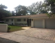 410 Marmore Ave, Coral Gables image