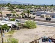 2046 N 52nd Street Unit #-, Phoenix image