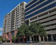 121 N Monroe Street #8010, Tallahassee image