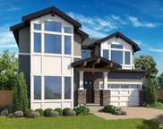 3211 90th Place SE, Mercer Island image