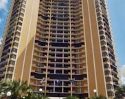9650 Shore Drive Unit 1909, Myrtle Beach image