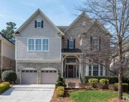 2333 Clayette Court, Raleigh image