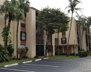 14501 N Kendall Dr Unit #409H, Kendall image