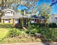 1661 CHARON RD, Jacksonville image