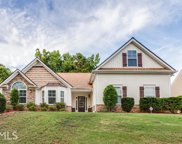 5416 Mulberry Preserve Drive, Flowery Branch image
