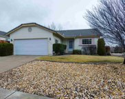 4775 GOODWIN RD, Sparks image