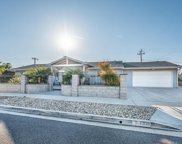 1321 Gibson Avenue, Simi Valley image